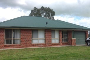 1A Elm Street, Henty, NSW 2658