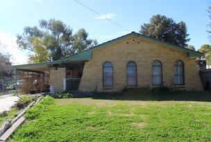 7 Warrina Crescent, Moree, NSW 2400