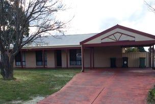 10 Elder Court, Collie, WA 6225