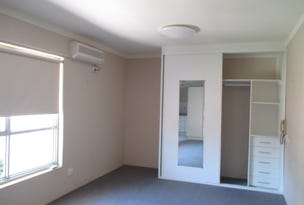 "Bedsitter Units ""Wingham Court"", Primrose Street, Wingham, NSW 2429"