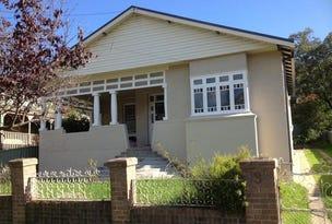 3 Birdwood Street, Lithgow, NSW 2790