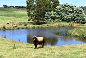 1791 Murchison Highway, Yolla, Tas 7325