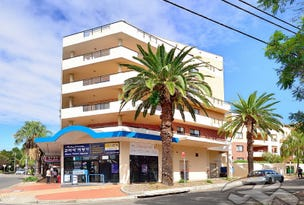 636A/62-74 Beamish St, Campsie, NSW 2194