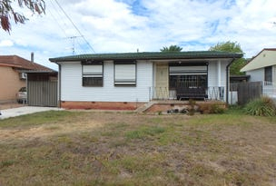 144 Maxwells Ave, Sadleir, NSW 2168