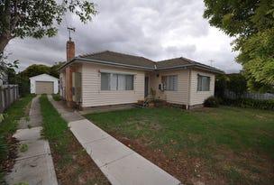 952 Tullimbar Street, North Albury, NSW 2640