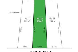 3A Fidge Street, Aldinga Beach, SA 5173