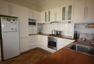 37 Stuart-Russell Street, Mundubbera, Qld 4626