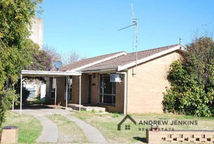 32 Findlay Street, Strathmerton, Vic 3641