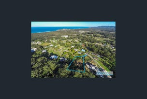 Lot Ocean Views, 14 Azure Avenue, Emerald Beach, NSW 2456