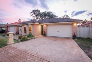 33 Mullenderre Street, Prestons, NSW 2170