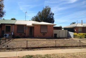 62 Bevan Crescent, Whyalla Stuart, SA 5608