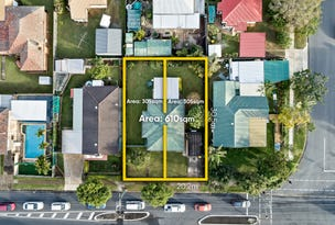 218 Beams Road, Zillmere, Qld 4034