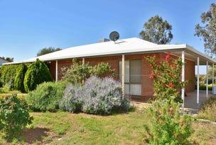Lot 3 Mallara Street, Pooncarie, NSW 2648