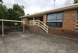 5/2 The Gums, Mount Clear, Vic 3350