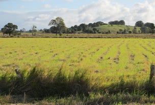 - The Glebe Estate, Coraki, NSW 2471