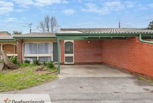 4/207 Portrush Road, Maylands, SA 5069