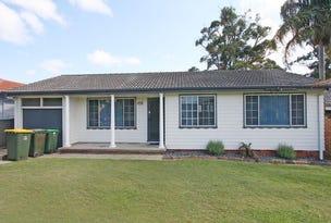 17 Etheridge Street, Edgeworth, NSW 2285