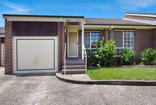 9/23 Smith Street, Wentworthville, NSW 2145