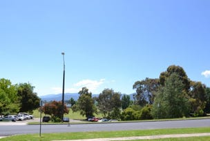 24  Lakeside Avenue, Mount Beauty, Vic 3699