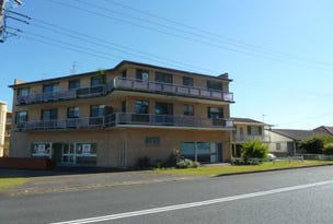 2/19 Beach St, Tuncurry, NSW 2428