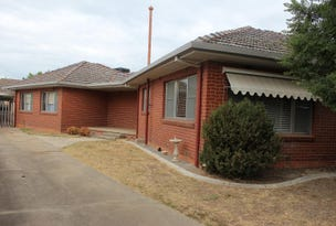 986 Wewak  St, North Albury, NSW 2640