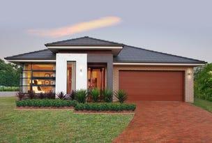 Lot 207 Purpletop Dr, Kellyville, NSW 2155