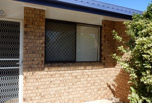 3/63 Ross Street, Inverell, NSW 2360