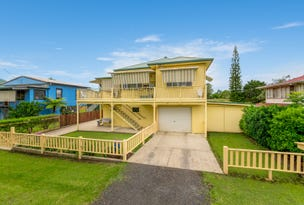 65 Tweed Street, North Lismore, NSW 2480