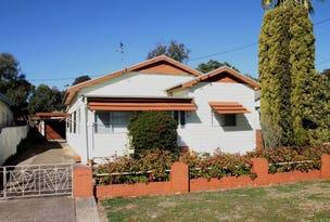 112 Single Street, Werris Creek, NSW 2341