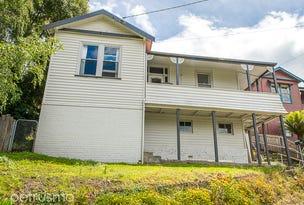 35 Salvator Place, West Hobart, Tas 7000