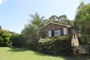 82 Moruya Drive, Port Macquarie, NSW 2444