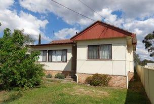 184 Gurner Avenue, Austral, NSW 2179