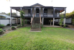 29414 Bruce Hwy, Apple Tree Creek, Qld 4660
