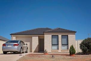 3 Callaghan Court, Whyalla Stuart, SA 5608