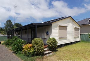 7 Rockleigh Street, Wyong, NSW 2259