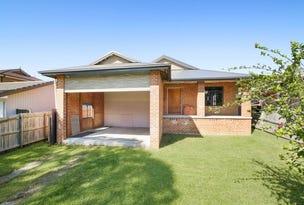 27 Poplars Avenue, Bateau Bay, NSW 2261