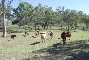 Lot 26, 28 Salts springs road, Glen Cairn, Qld 4342