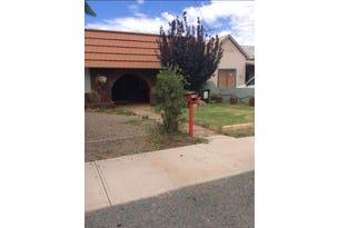 46 Wittenoom Street, Boulder, WA 6432