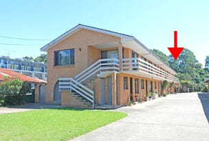 6/25 Wharf Road, North Batemans Bay, NSW 2536