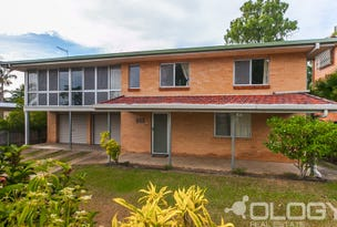 243 Flowers Avenue, Frenchville, Qld 4701