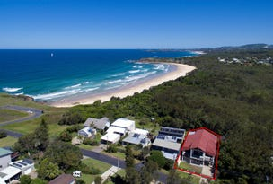 42 Headland Road, Arrawarra Headland, NSW 2456