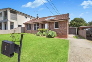 43 Jacques Avenue, Peakhurst, NSW 2210