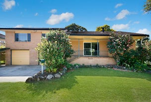 12 Eden Place, Girards Hill, NSW 2480