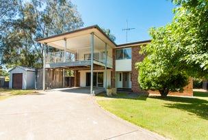 1 Oakfield Road, Salt Ash, NSW 2318
