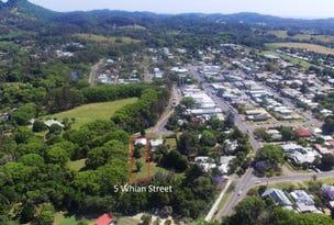 5 Whian Street, Mullumbimby, NSW 2482