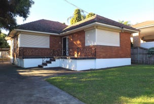 852 Hume  Highway, Bass Hill, NSW 2197