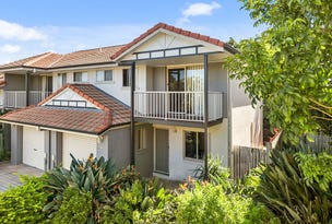 6 / 250 Manly Road, Manly West, Qld 4179