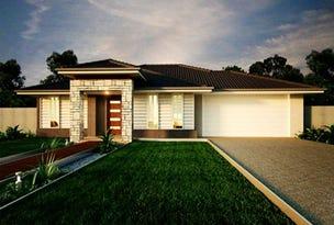 Lot 210 Sandridge, Thornton, NSW 2322