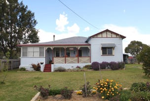 65 Clive Street, Tenterfield, NSW 2372