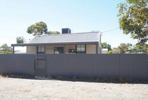 285 Piper Street, Broken Hill, NSW 2880
